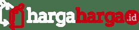 HargaHarga.ID