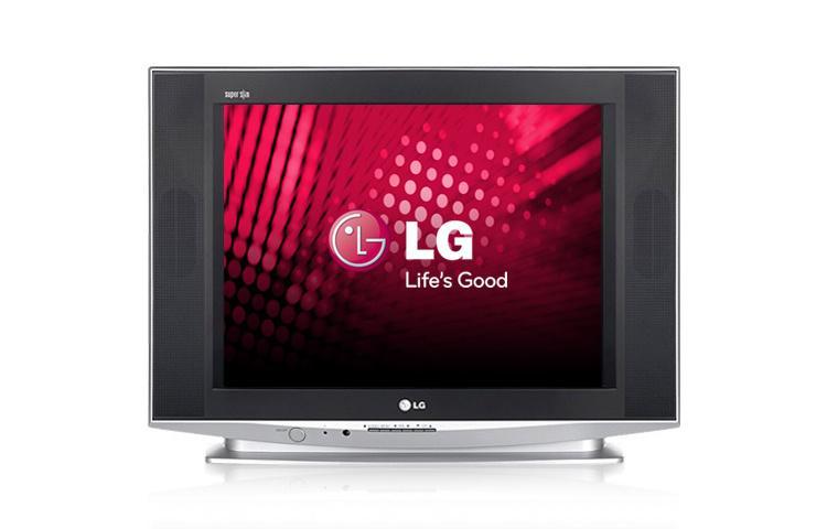 Gambar LG 29FS4RL