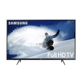 Samsung 43j5202