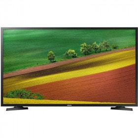 Samsung UA32N4300