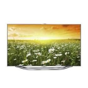 Samsung UA46ES8000