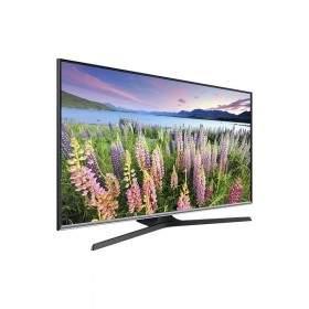 Samsung UA48J5100