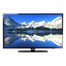 Samsung UA55EH6000