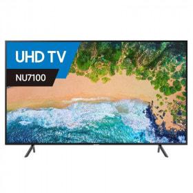 Samsung UA55NU7100