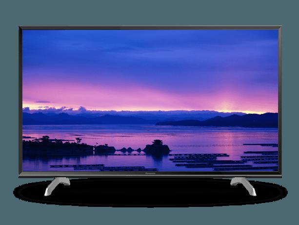 Gambar Harga Panasonic TH-40ES500G Terbaru