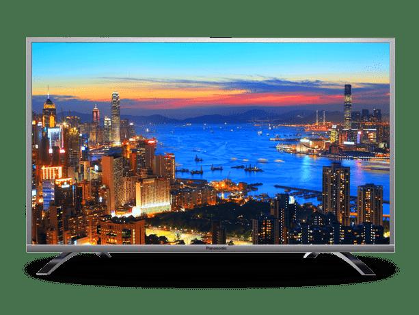 Gambar Harga Panasonic TH-43DX400G Terbaru