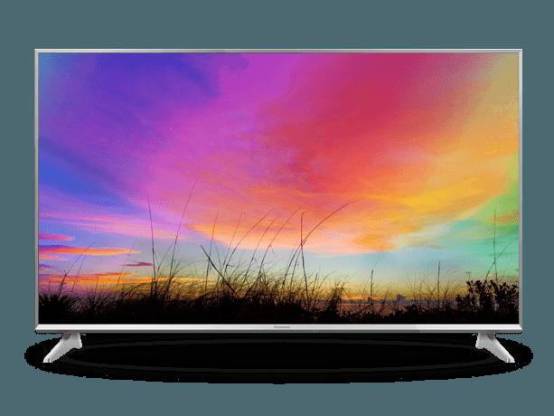 Gambar Harga Panasonic TH-55ES630G Terbaru