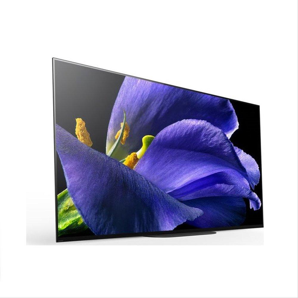Gambar Harga Sony KD-65A9G Terbaru