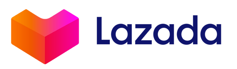 Situs Belanja Online Aman dan Terpercaya Lazada.co.id