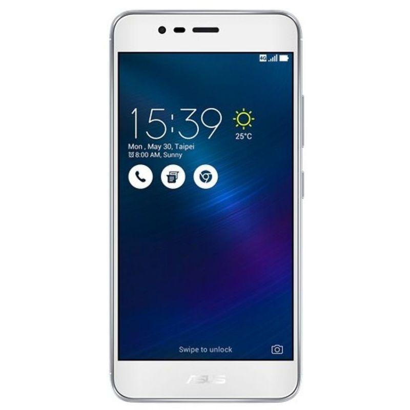 Harga ASUS Zenfone 3 Max RAM 3GB ROM 32GB
