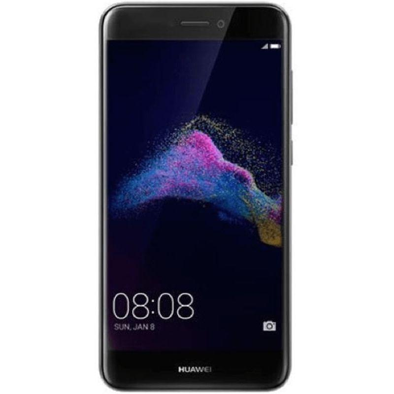 Harga Huawei GR3 RAM 2GB ROM 16GB