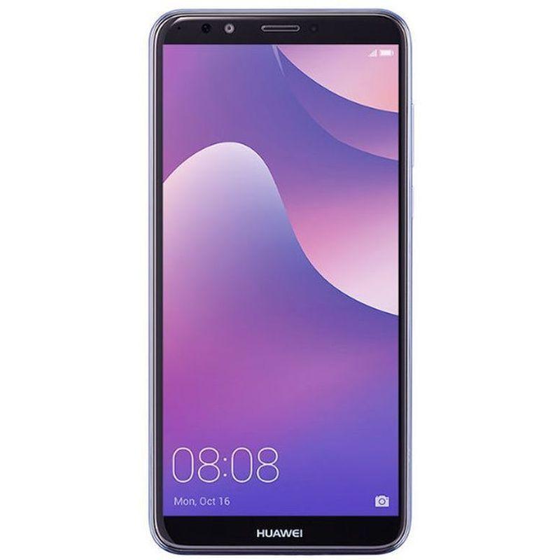 Harga Huawei Nova 2 Lite RAM 3GB ROM 32GB