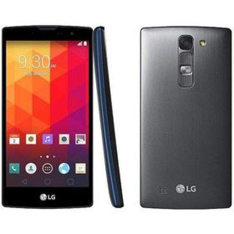Harga LG Magna RAM 1GB ROM 8GB