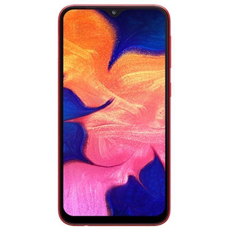 Harga Samsung Galaxy A10 RAM 2GB ROM 32GB