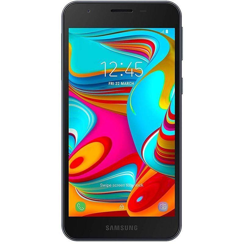 Harga Samsung Galaxy A2 Core RAM 1GB ROM 8GB
