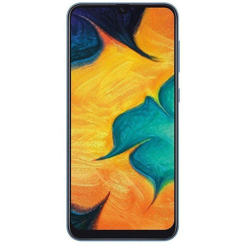 Harga Samsung Galaxy A30 RAM 4GB ROM 64GB