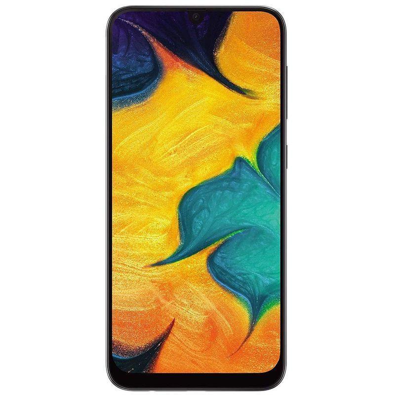 Harga Samsung Galaxy A30s RAM 4GB ROM 128GB