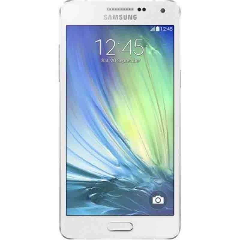 Harga Samsung Galaxy A5 RAM 2GB ROM 16GB