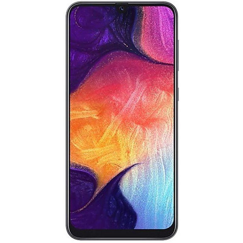 Harga Samsung Galaxy A50 RAM 4GB ROM 64GB