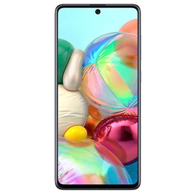 Harga Samsung Galaxy A71 RAM 6GB ROM 128GB