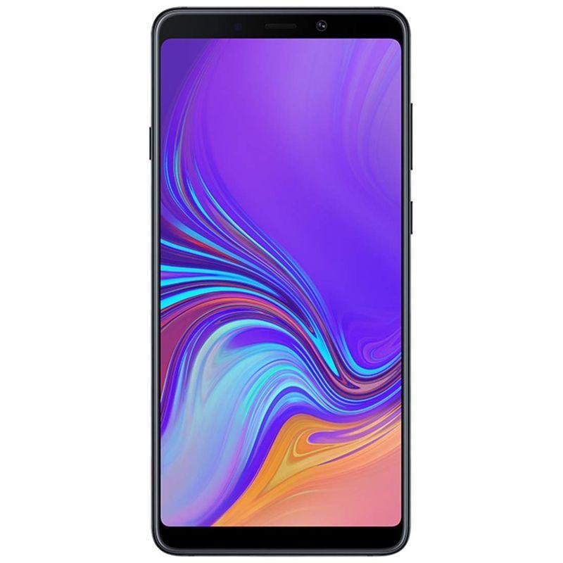 Harga Samsung Galaxy A9 (2018) RAM 8GB ROM 128GB