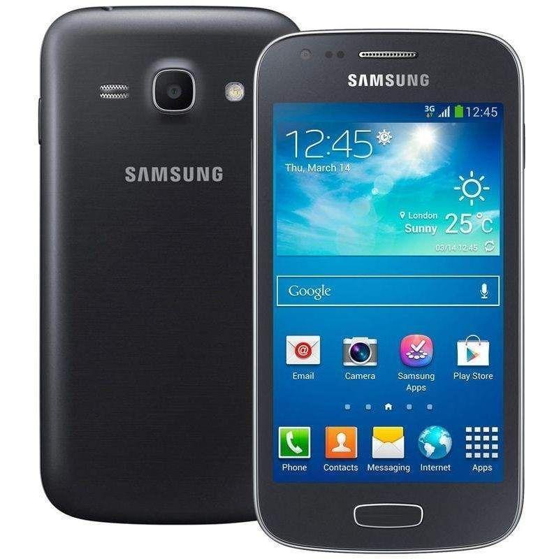 Harga Samsung Galaxy Ace 3 RAM 1GB ROM 4GB