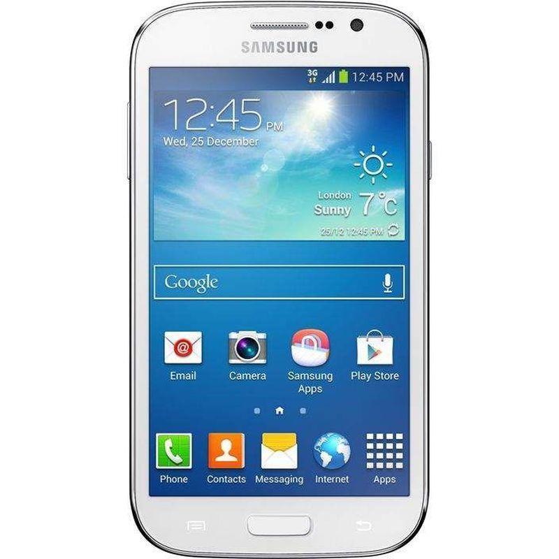 Harga Samsung Galaxy Grand Neo RAM 1GB ROM 8GB