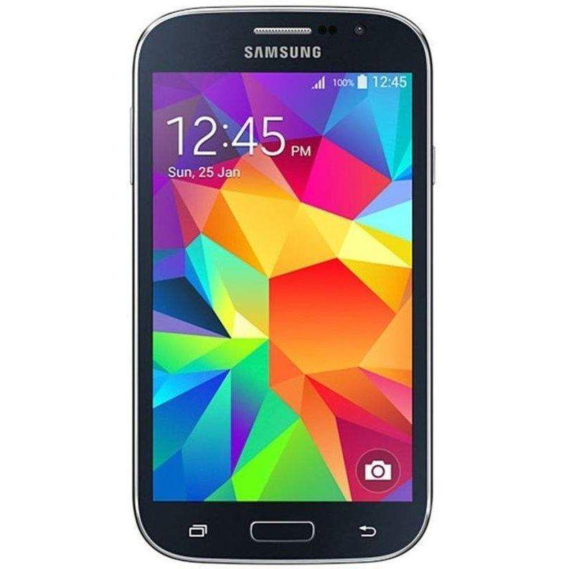 Harga Samsung Galaxy Grand Neo Plus RAM 1GB ROM 16GB