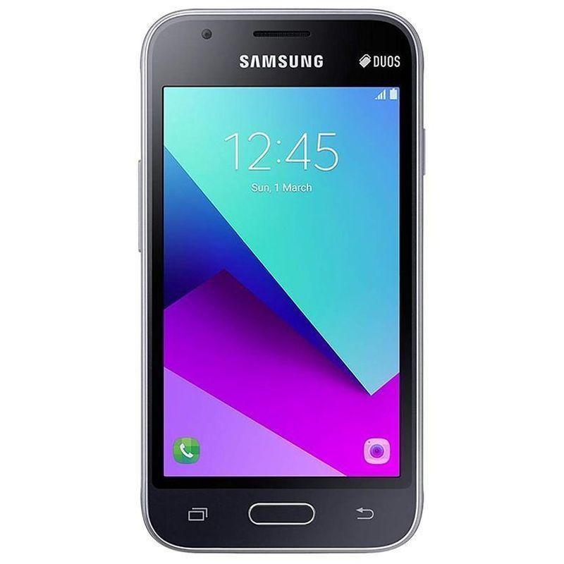Harga Samsung Galaxy J1 Mini Prime RAM 1GB ROM 8GB