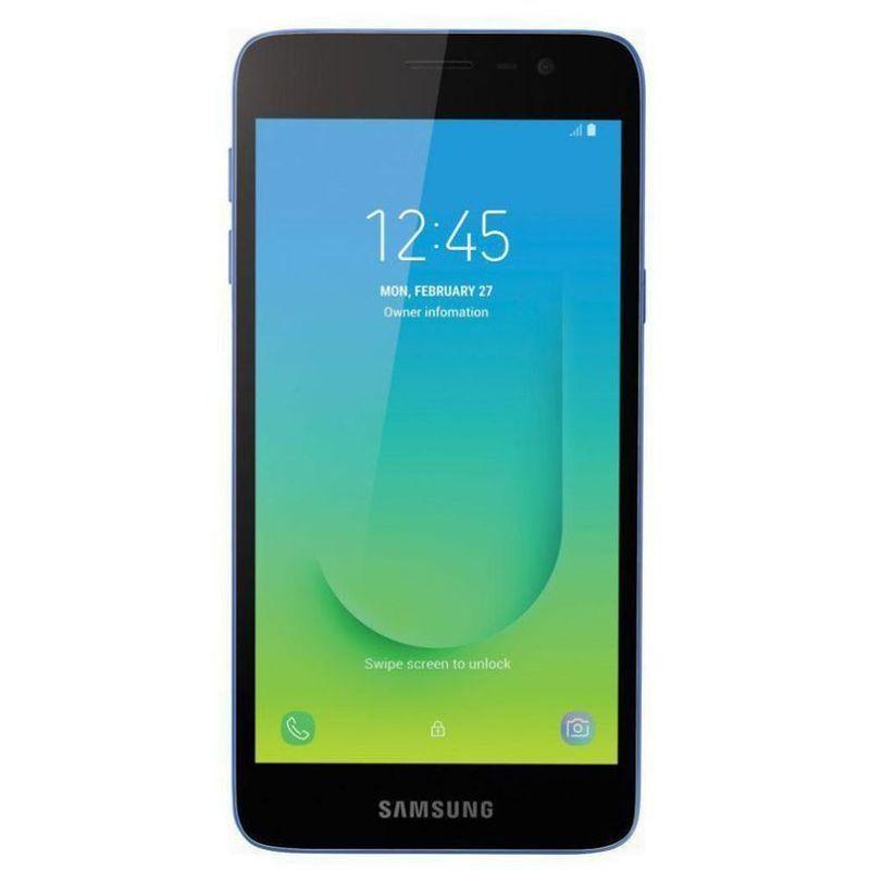 Harga Samsung Galaxy J2 Core RAM 1GB ROM 8GB
