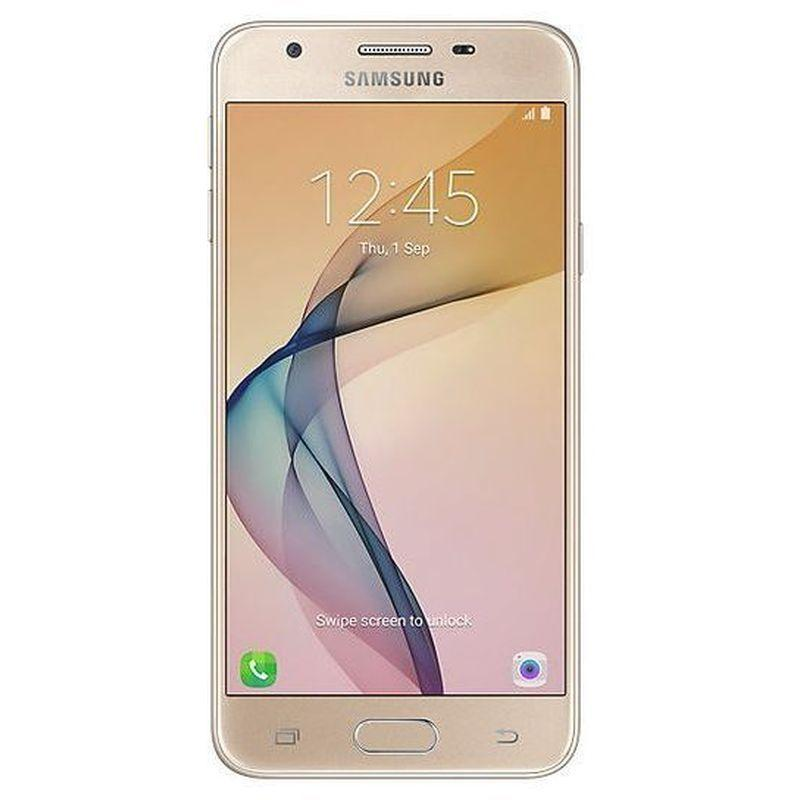 Harga Samsung Galaxy J5 Prime RAM 2GB ROM 16GB
