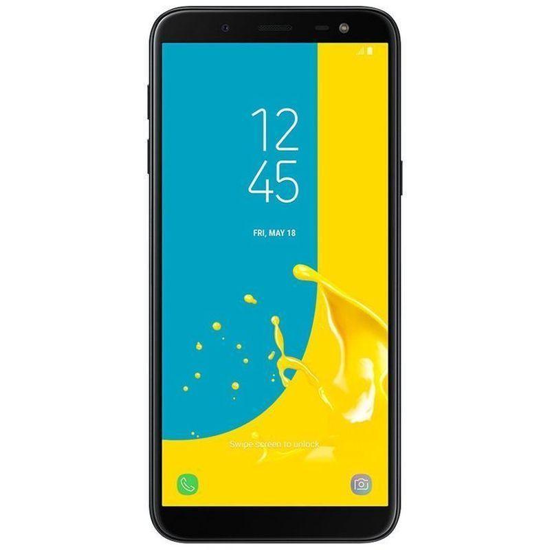 Harga Samsung Galaxy J6 (2018) RAM 3GB ROM 32GB