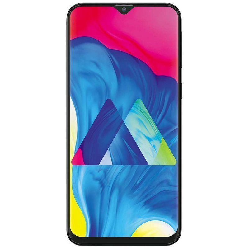 Harga Samsung Galaxy M10 RAM 3GB ROM 32GB