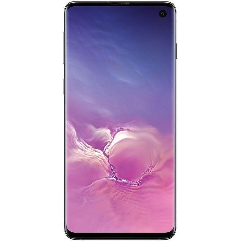 Samsung Galaxy S10e RAM 6GB ROM 128GB