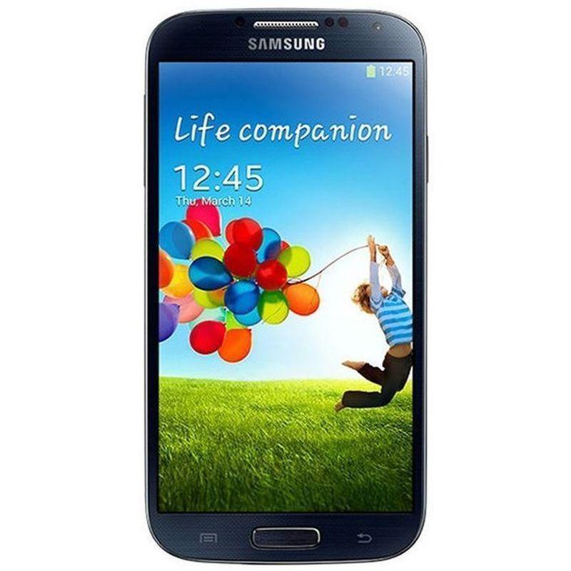 Harga Samsung Galaxy S4 i9500 RAM 2GB ROM 16GB