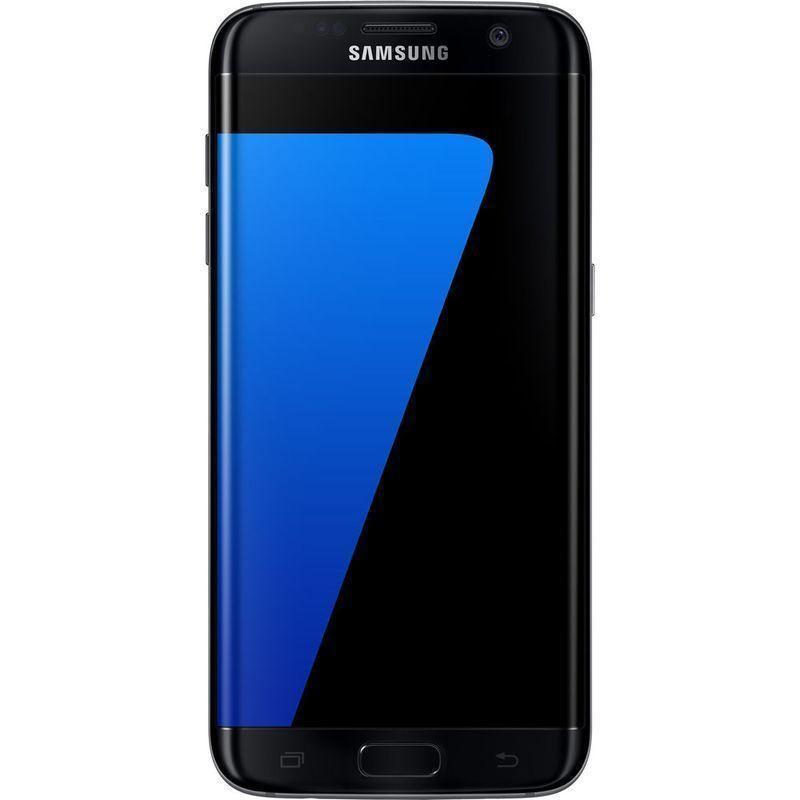 Harga Samsung Galaxy S7 Edge RAM 4GB ROM 128GB