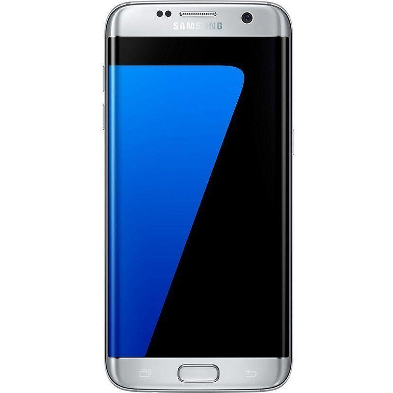 Harga Samsung Galaxy S7 Edge RAM 4GB ROM 32GB