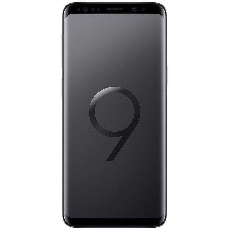 Harga Samsung Galaxy S9 RAM 4GB ROM 64GB