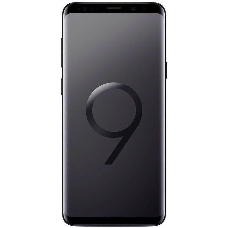 Harga Samsung Galaxy S9+ RAM 6GB ROM 64GB