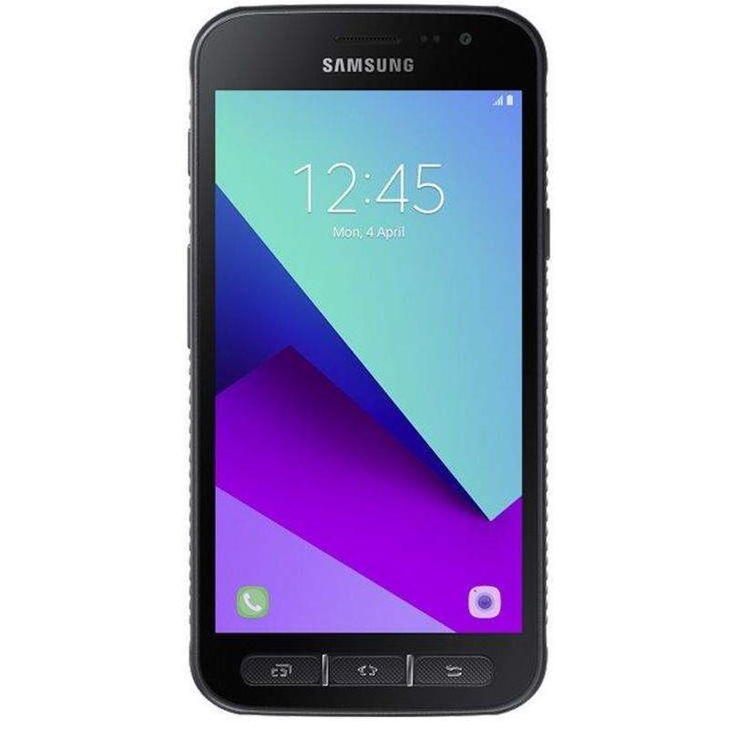 Harga Samsung Galaxy Xcover 4 RAM 2GB ROM 16GB