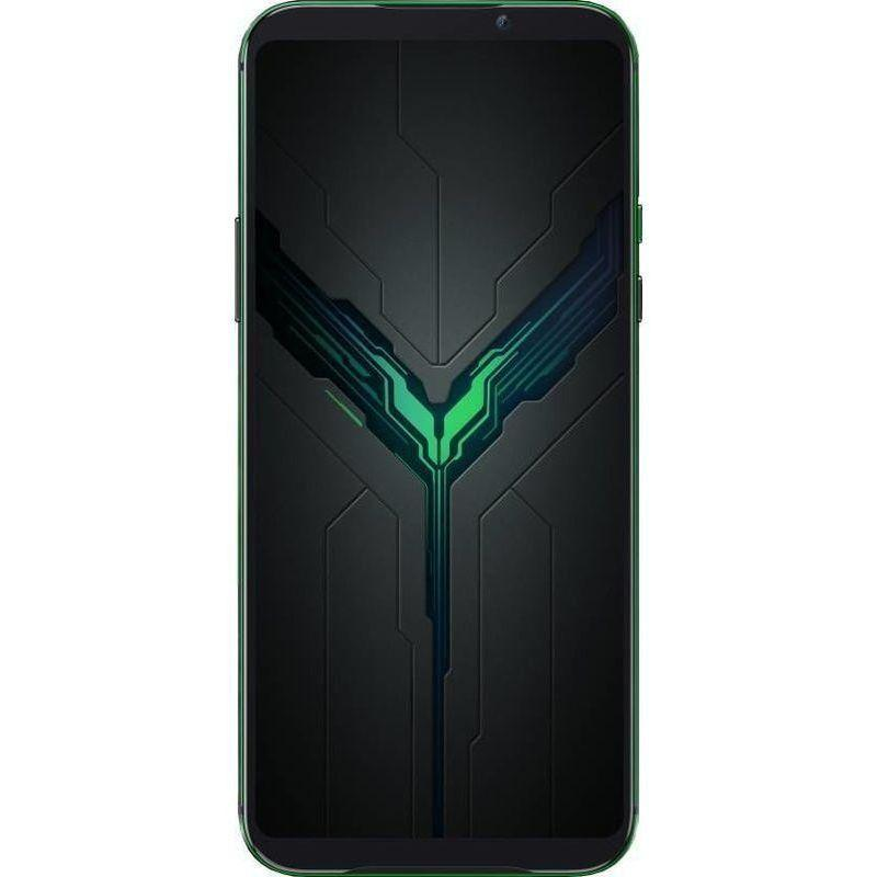 Harga Xiaomi Black Shark 2 RAM 12GB ROM 256GB