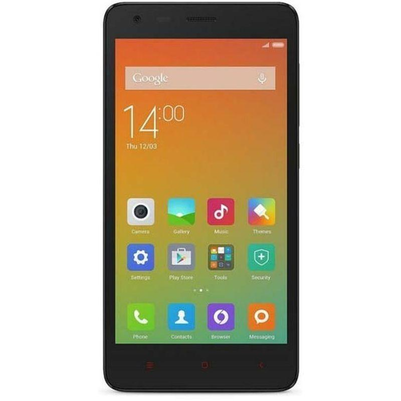 Harga Xiaomi Redmi 2 RAM 2GB ROM 16GB
