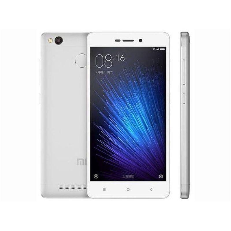 Harga Xiaomi Redmi 3X RAM 2GB ROM 32GB