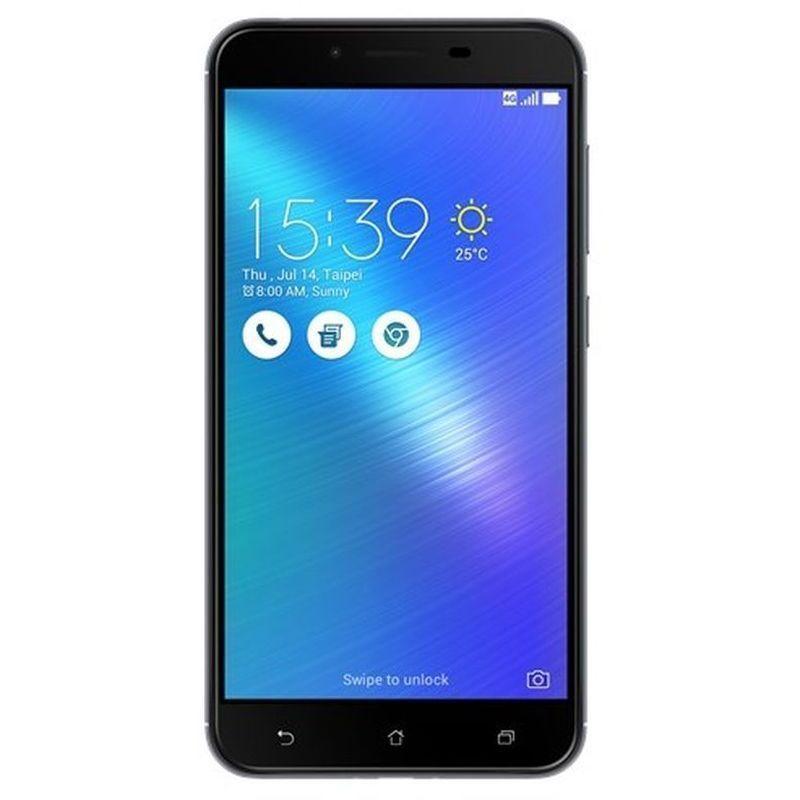 Harga ASUS Zenfone 3 Max ZC553KL RAM 3GB ROM 32GB