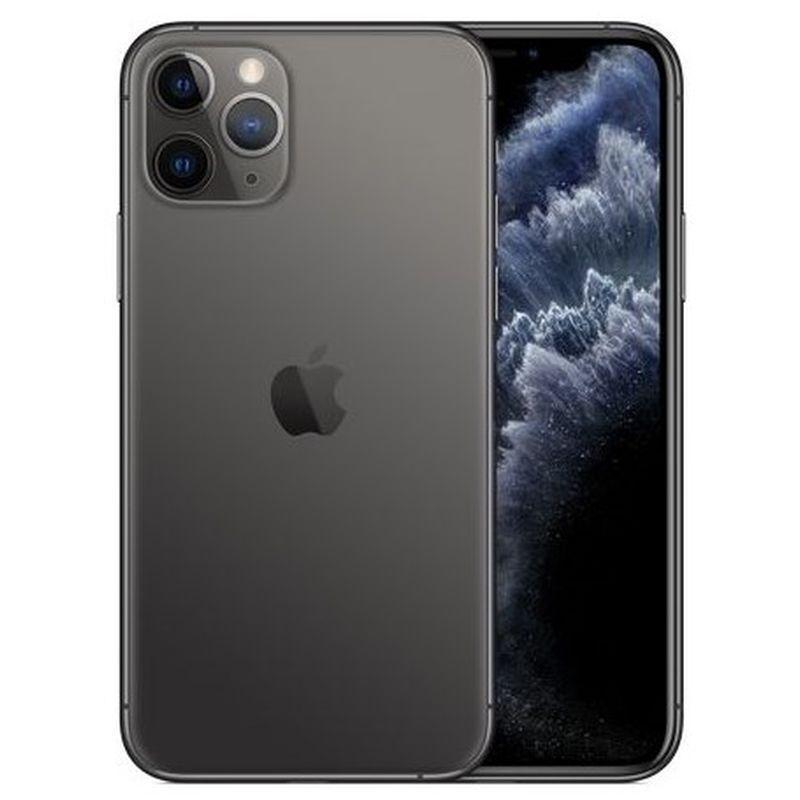 Harga Apple iPhone 11 Pro RAM 6GB ROM 256GB