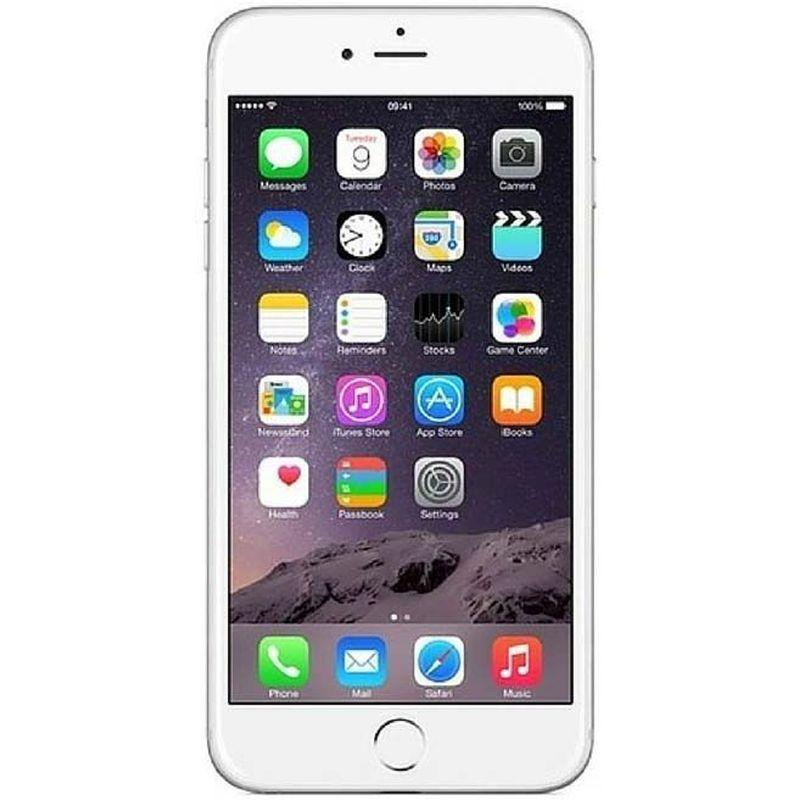 Apple iPhone 6s Plus RAM 2GB ROM 128GB