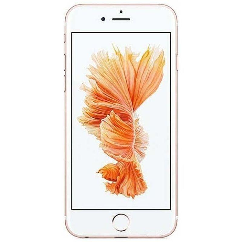Harga Apple iPhone 6s RAM 2GB ROM 128GB