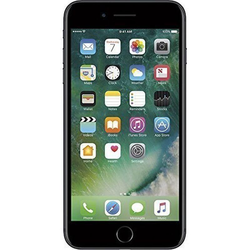 Harga Apple iPhone 7 Plus RAM 2GB ROM 256GB