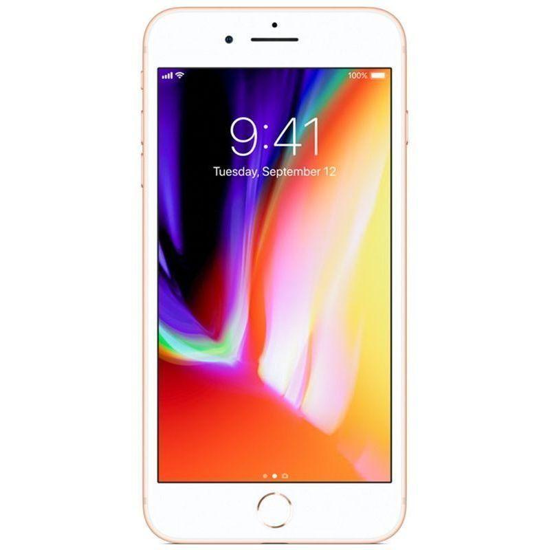 Harga Apple iPhone 8 Plus RAM 3GB ROM 64GB