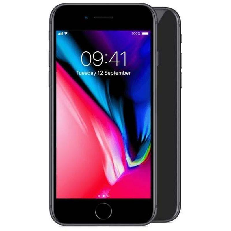 Harga Apple iPhone 8 RAM 2GB ROM 256GB